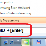 cmd-windows-7