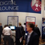 bvdw Stand dmexco