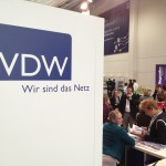 BVDW Führung
