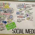 Anna Lena Schiller - Infografiken
