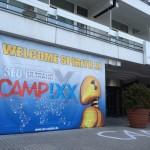 campixx-2014-seocampixx-2862