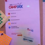 campixx-2014-seocampixx-2890