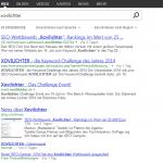 xovilichter Suchergebnisse bei bing