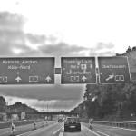 Anfahrt Köln dmexco