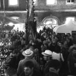 Performance Night zur dmexco in der Wolkenburg