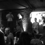 omclub Köln im Tor 2