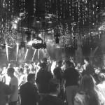 #omclub 2014