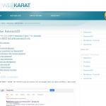 Alles_über_RaketenSEO_webkarat