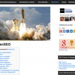 RaketenSEO_-_über_SEO-Raketen_-_2014-09-05_12.04.09