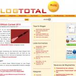 RaketenSEO_-_OMclub_Contest_2014_»_Blogtotal_-_2014-09-05_12.08.32