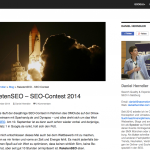 RaketenSEO_-_SEO-Contest_2014_Daniel_Herndler_-_2014-09-05_12.06.02