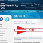 RaketenSEO_RaketenSEO_-_der_SEO-Contest_HaWa_Online-Services_GbR