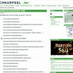 RaketenSEO_Top-100_(05.09.2014_12_00)_Schnurpsel_-_2014-09-05_12.04.55