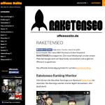 Raketenseo_offene_Seite_-_2014-09-05_12.08.52