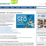 RaktenSEO_-_der_SEO_Contest_2014_-_2014-09-05_12.05.09