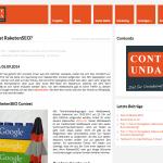 Was_ist_RaketenSEO_-_erfolgreiches_SEO_&_Online-Marketing_-_2014-09-05_12.02.15
