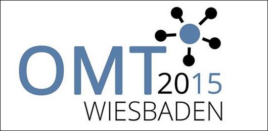 Online Marketing Tag Wiesbaden – Gutscheincode