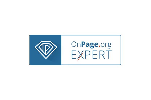 #OnPageExpert – Recap