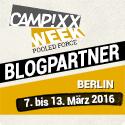 SEO Campixx Week 2016