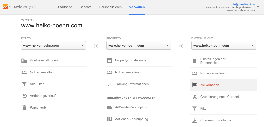 zielvorhaben-anlegen-google-analytics