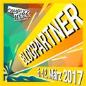 SEO Campixx Week 2017