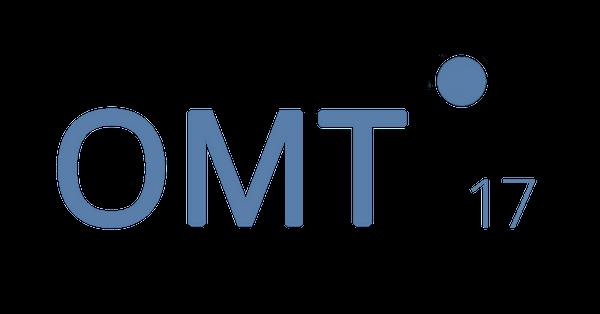 omt-wiesbaden-2017-rabattcode