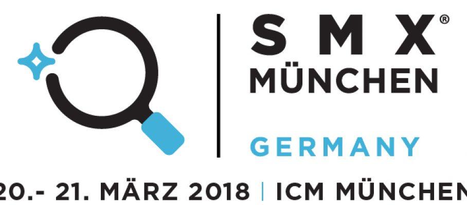smx 2018 Rabattcode für Tickets HHSMX