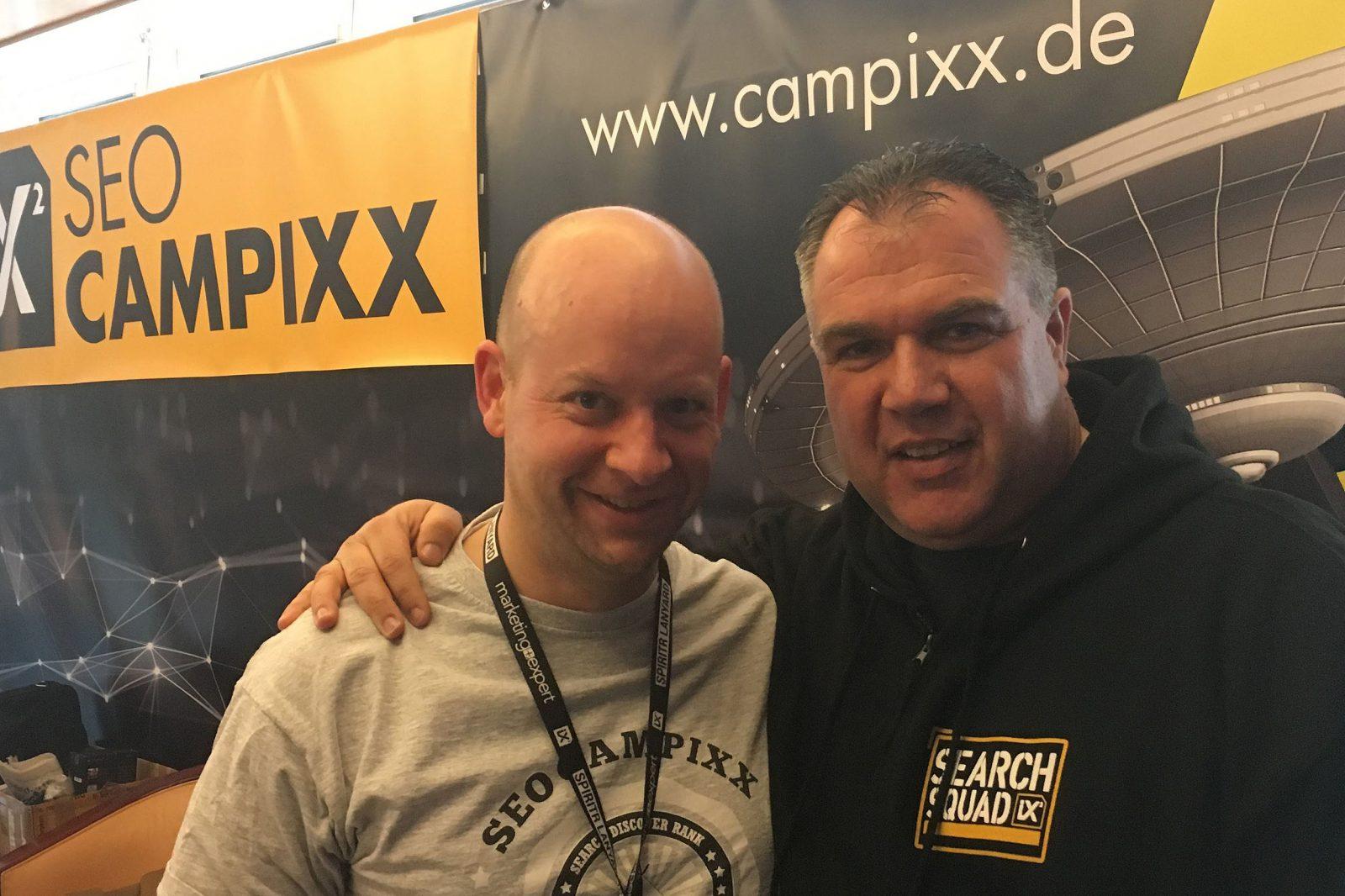 campixx contentixx 2018 recap