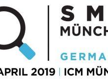 SMX 2019 Rabatt