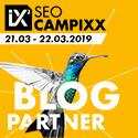 SEO Campixx 2019
