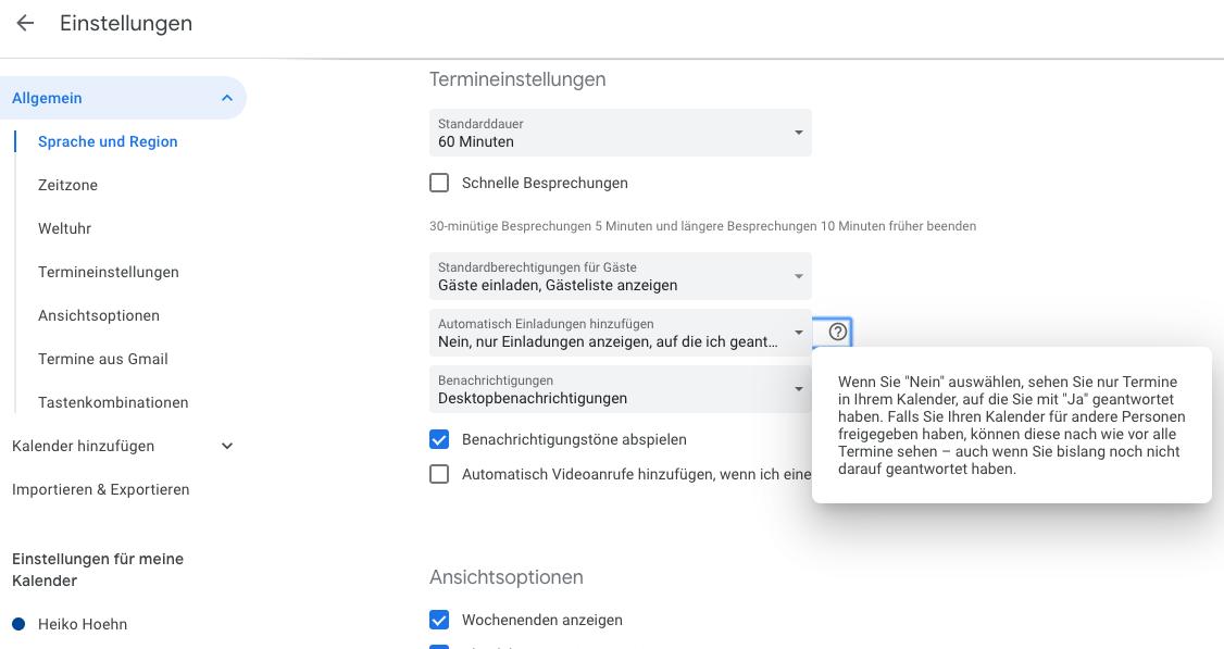 kalender-einstellungen-spam-verhindern