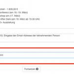 SMX München Rabattcode HHSMX