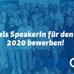 Online Marketing Tag 2020 in Wiesbaden