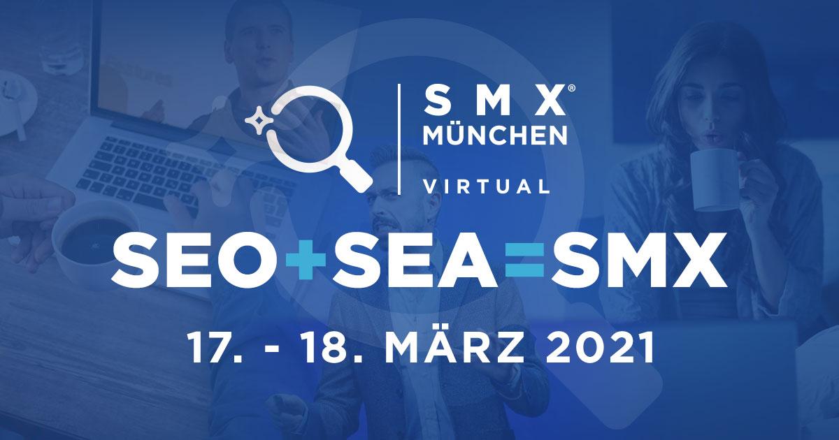 smx-2021-rabattcode