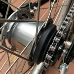 swapfiets-hinterradnabe-shimano-power7-_0409